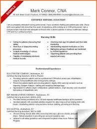 cna resume template cna resume sle cna resume template microsoft word cna resume