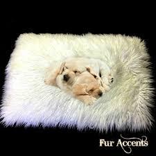 Sherpa Rug Faux Mongolian Fur Rug Roselawnlutheran