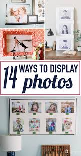 my favorite creative photo display ideas designer trapped in a