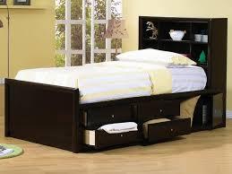 Full Size Storage Bed Frame Making Full Size Storage Bed U2014 Modern Storage Twin Bed Design
