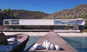 100 futuristic home design concepts best 20 spaceship