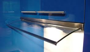 36 Under Cabinet Range Hood Stainless Steel Velv30ss Faber Integrated Collection 30