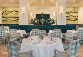 black angus thanksgiving dinner celebrate thanksgiving at these los angeles hotels discover los
