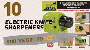 electric knife sharpeners collection amazon india 2017 home