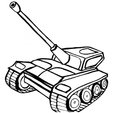 army tank coloring pages to print eliolera com