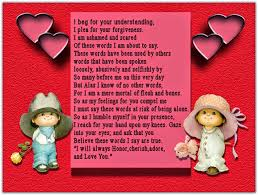 awpicturess love poems for your boyfriend love poems for boyfriend