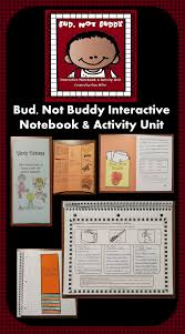 bud not buddy discussion guide scholastic com things i will