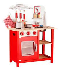 cuisine en bois jouet janod jouet ma sélection de cuisine enfant en bois pour imiter les grands