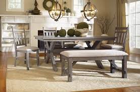 Dining Room Bench Best 20 Dining Bench With Back Ideas On Pinterest Dining Booth