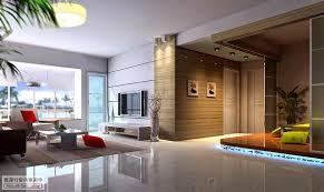 Simple Living Room Tv Designs Simple Living Room With Big Screen Tv Wonderful Decoration Ideas