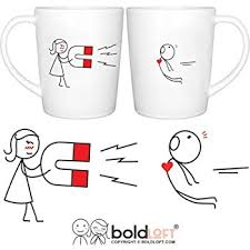 his and hers items boldloft you are irresistible his and hers coffee mugs