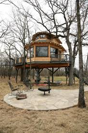 Bermed House 439 Best Treehouses Images On Pinterest Treehouses Homes And Trees