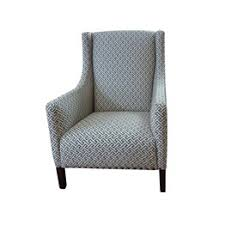 Armchairs Nz Montreux Chairs