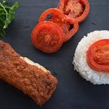 comment cuisiner le filet de lieu noir filet de lieu noir en croûte de chorizo cooking chef de kenwood