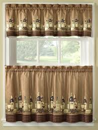wine themed kitchen ideas wine themed kitchen curtains kitchen ideas