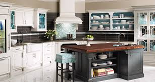 interiors for kitchen anatolia interiors kitchen remodeling fairfield county ct
