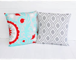 cushion cover etsy
