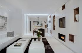 urban modern interior design urban modern townhouse with skylights 2015 interior design ideas