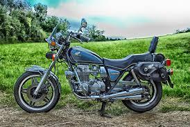 suzuki motorcycle green suzuki or honda motorcycle which one u0027s for you