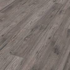 goodfellow 5 in cambridge classics 12mm gray laminate