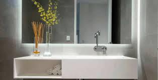 Home Decor Sale Uk Mirror Suitable Large Mirror Sale Uk Brilliant Large Mirrors For