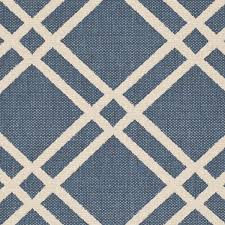 Indoor Outdoor Rug Runners Sources And Tips For Diy Stair Runners Shine Your Light