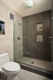 Walk In Shower With Bench Seat Baby Nursery Fascinating Small Bathroom Designs Walk Showers