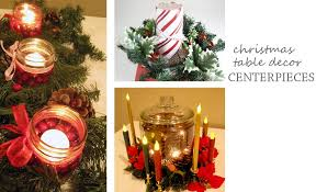 christmas table centerpieces christmas table decorations christmas centerpiece ideas