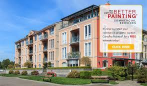 certapro painters professional house painting contractors