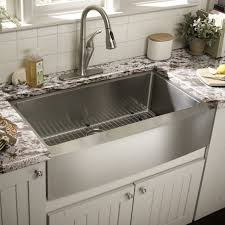 low water pressure kitchen faucet kitchen metal faucets lowes for your kitchen decor ideas