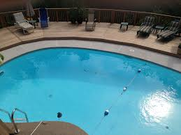 si pool care u2013 serving northern kentucky and greater cincinnati
