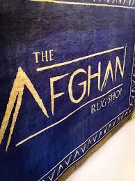 Rugs Made To Size Bespoke Rugs The Afghan Rug Shop Handmade Wool And Silk Rugs