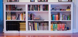 long low bookshelf gallery of long low bookshelf with long low
