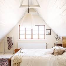 Bedroom Lighting Pinterest 4 Bedroom Lighting Ideas That Always Set The Right Mood Mydomaine