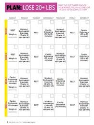 weight loss calendar template 2014 swlc weight loss