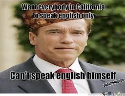 Schwarzenegger Meme - scumbag arnold schwarzenegger by likeabou5 meme center