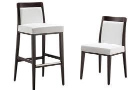 Interesting Composite Outdoor Furniture U2014 100 Outdoor Commercial Patio Furniture Woodard Commercial