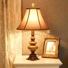 Rattan Table Lamp Bedroom Tables Rattan Table Lamp Bedside Lighting Bedroom Lamp