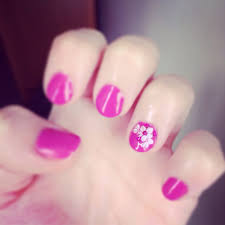 crystal nail salon 57 photos u0026 61 reviews nail salons 2310