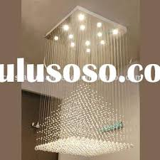 Contemporary Pendant Lighting Alluring Contemporary Pendant Lighting Best Images About Modern