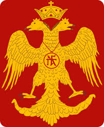 Czarist Russia Flag 14 Interesting Facts About Russian Empire Ohfact