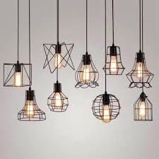 eve drop christmas lights drop light medium size of chandelier blue pendant light drop light