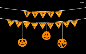 cute halloween screensavers 6784530 happy halloween screensavers