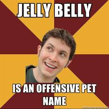 Jelly Meme - tobuscus jelly belly meme by x andy sixx x on deviantart