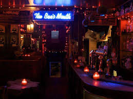 Top 10 Bars In Brighton Top Bars In Brighton 28 Images Travel Brighton On The Inside