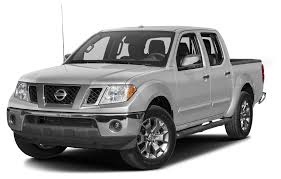 nissan frontier vs f150 2017 nissan frontier sv a5 in magnetic black for sale in boston