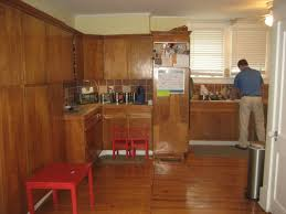 add a pantry cabinet to your kitchen kitchen cabinet ideas