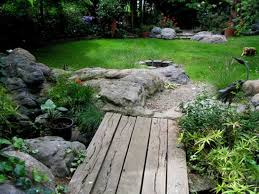 129 best artificial garden rocks images on pinterest garden