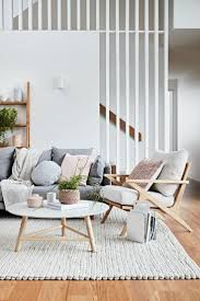 articles with gray sofa with chaise lounge tag interesting gray best 25 grey sofa set ideas on pinterest living room sets ikea