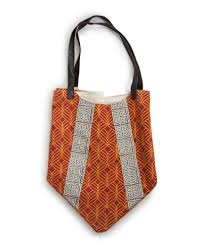 la cite handbags tableware and home decor seattle wa